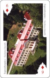 kastély