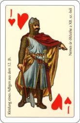 römi kártya
